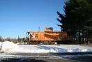 2005-12-21.0050.Brownville_Junction.jpg