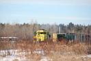 2005-12-21.0051.Brownville_Junction.jpg