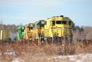 2005-12-21.0054.Brownville_Junction.jpg