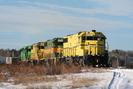2005-12-21.0055.Brownville_Junction.jpg
