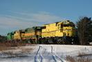 2005-12-21.0056.Brownville_Junction.jpg