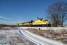 2005-12-21.0058.Brownville_Junction.jpg