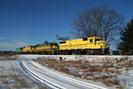 2005-12-21.0059.Brownville_Junction.jpg