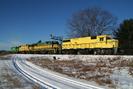 2005-12-21.0060.Brownville_Junction.jpg