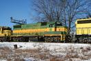 2005-12-21.0061.Brownville_Junction.jpg