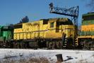 2005-12-21.0062.Brownville_Junction.jpg