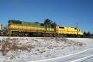2005-12-21.0065.Brownville_Junction.jpg