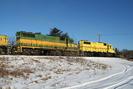2005-12-21.0066.Brownville_Junction.jpg