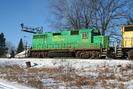 2005-12-21.0067.Brownville_Junction.jpg