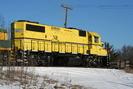 2005-12-21.0068.Brownville_Junction.jpg