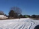 2005-12-21.0069.Brownville_Junction.avi.jpg