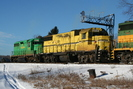 2005-12-21.0070.Brownville_Junction.jpg