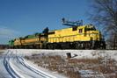 2005-12-21.0072.Brownville_Junction.jpg