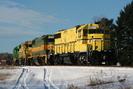 2005-12-21.0073.Brownville_Junction.jpg