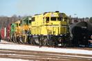 2005-12-21.0074.Brownville_Junction.jpg
