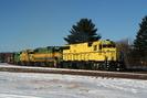 2005-12-21.0076.Brownville_Junction.jpg