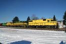2005-12-21.0077.Brownville_Junction.jpg