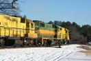 2005-12-21.0078.Brownville_Junction.jpg