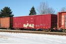 2005-12-21.0079.Brownville_Junction.jpg