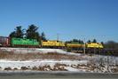2005-12-21.0080.Brownville_Junction.jpg