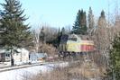 2005-12-21.0129.West_Seboeis.jpg