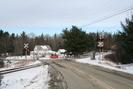 2005-12-21.0146.Brownville_Junction.jpg