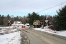 2005-12-21.0147.Brownville_Junction.jpg