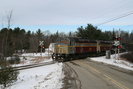 2005-12-21.0148.Brownville_Junction.jpg