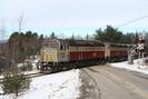 2005-12-21.0149.Brownville_Junction.jpg