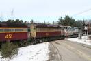 2005-12-21.0150.Brownville_Junction.jpg