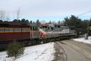 2005-12-21.0151.Brownville_Junction.jpg