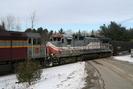 2005-12-21.0152.Brownville_Junction.jpg