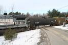 2005-12-21.0153.Brownville_Junction.jpg
