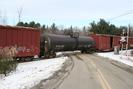 2005-12-21.0156.Brownville_Junction.jpg