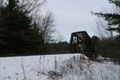 2005-12-21.0157.Brownville.jpg