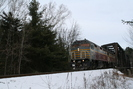 2005-12-21.0159.Brownville.jpg