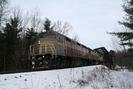 2005-12-21.0160.Brownville.jpg