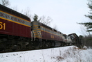 2005-12-21.0161.Brownville.jpg