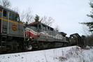 2005-12-21.0162.Brownville.jpg