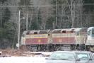 2005-12-21.0163.Brownville.jpg