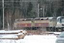 2005-12-21.0164.Brownville.jpg