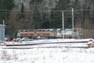 2005-12-21.0165.Brownville.jpg