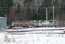 2005-12-21.0166.Brownville.jpg