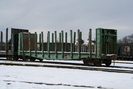 2005-12-21.0180.Brownville_Junction.jpg