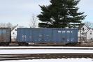 2005-12-21.0182.Brownville_Junction.jpg