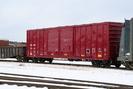 2005-12-21.0183.Brownville_Junction.jpg