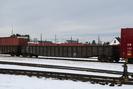 2005-12-21.0184.Brownville_Junction.jpg