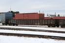 2005-12-21.0185.Brownville_Junction.jpg