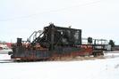 2005-12-21.0187.Brownville_Junction.jpg