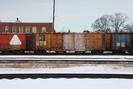 2005-12-21.0188.Brownville_Junction.jpg